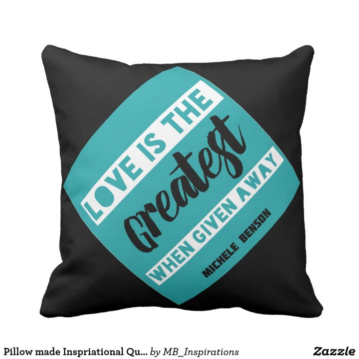 pillow_made_inspriational_quote-r17525d93ddac4cf8ac5db0b155f20ac7_6s309_8byvr_1024